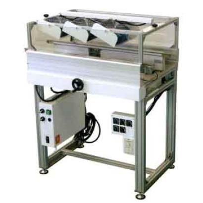 冷却コンベア(EC90LF)