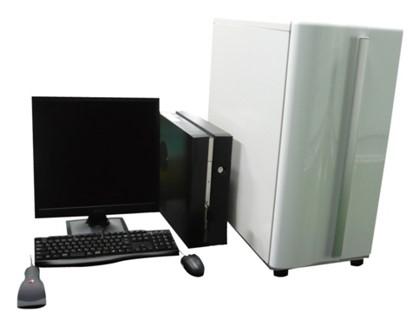 微生物感受性分析装置